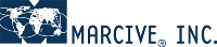 MARCIVE, Inc. logo