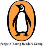 Penguin Young Readers logo